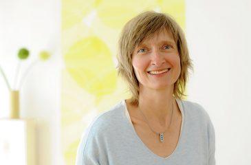 Praxis für Osteopathie Birgit Rakow, Über mich